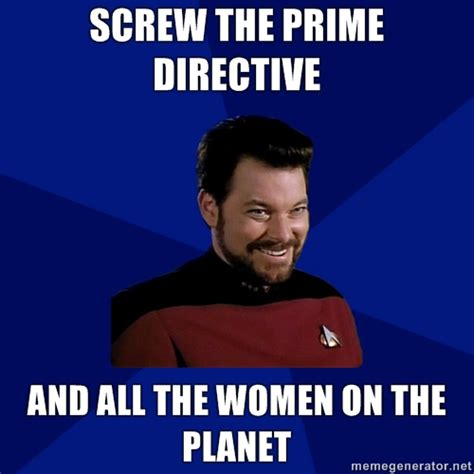 Star Trek Meme - star trek the next generation 187 fanboy com
