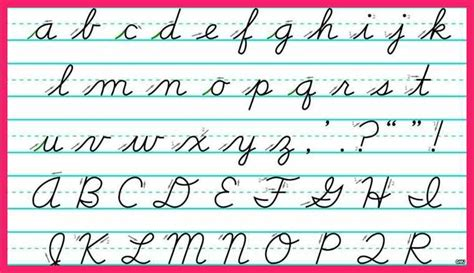 cursive uppercase letters uppercase cursive letters bio letter format 21268 | uppercase cursive letters number names worksheets uppercase letters cursive free within all the cursive letters uppercase and lowercase