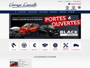 Garage Montceau Les Mines : comparateur de services de garage d pannage de montceau ~ Medecine-chirurgie-esthetiques.com Avis de Voitures