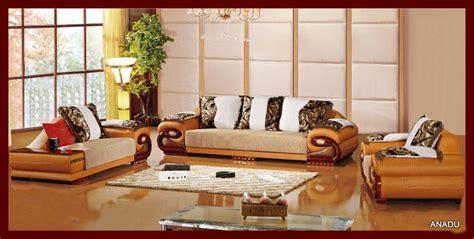 T A Upholstery Supplies Ltd by Home Furniture Modern Sofa Am029 Anadu China