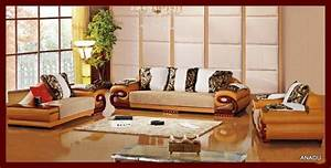 home furniture modern sofa am029 anadu china With home furniture and other items