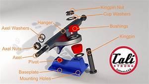 Cali Strong Basic Skateboard Buying Guide