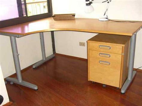 t shaped desk ikea l shaped 2 person ikea 28 images ikea t shaped desk