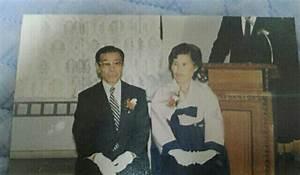 War veterans hope peace on Korean Peninsula
