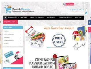 fourniture de bureau catalogue maroc fourniture de bureau catalogue maroc produits innov it