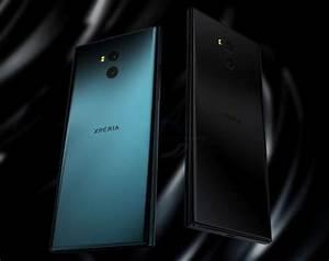 Sony Xperia Xz2 Premium Release Date  Price  Specs
