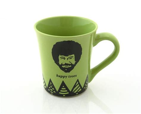 Best 25+ Cool Mugs Ideas On Pinterest