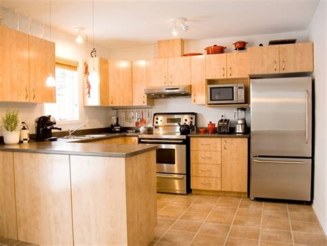 what to buy for a new kitchen diy kitchens sunshine coast excellent quality kitchens