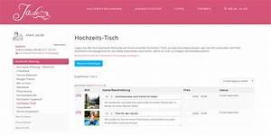 Geschenke Auf Rechnung Bestellen : hochzeits geschenke flexibel kaufen auf ~ Themetempest.com Abrechnung