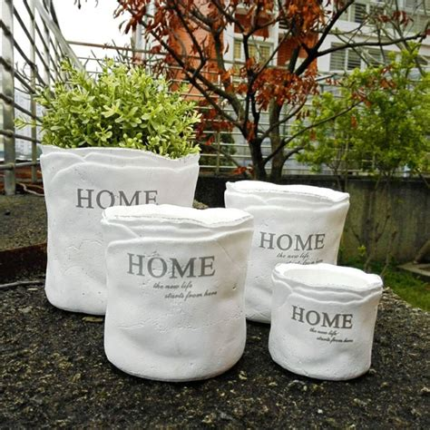 white ceramic flower pot planters for sale matt planter nursery for sale desktop flower vases