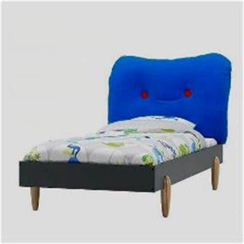 Ikea Kinderbett Mammut by Ikea Mammut Bett