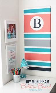 Cute Diy Bedroom Projects by Cool Diy Ideas Amp Tutorials For Teenage Girls Bedroom