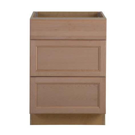 unfinished kitchen base cabinets unfinished base cabinets unfinished oak kitchen cabinets