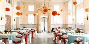 The bankuet place weddings get prices for wedding venues for Affordable wedding photography richmond va