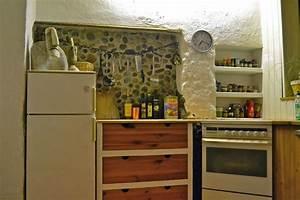 Küche Selber Bauen Ytong : kuche aus ytong haus design und m bel ideen ~ Lizthompson.info Haus und Dekorationen