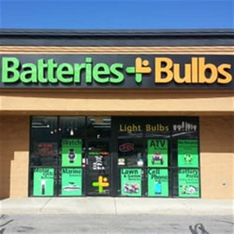 batteries plus bulbs 19 photos electronics repair