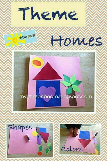 17 best images about my home theme on 957 | 4c7966bc3331cedf0631aadc2ef28401