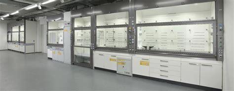 laboratory furniture   specialist waldner