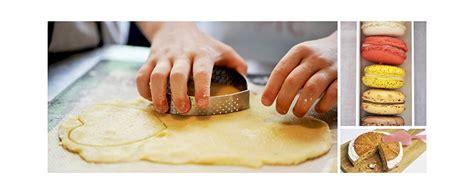 cuisine patisserie cours cuisine pâtisserie parent enfant école scook pic valence