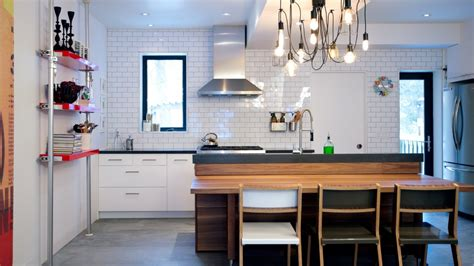 interior design   small kitchen bathroom