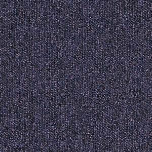 Teppichfliesen Selbstliegend Günstig : heuga 727 672731 bilberry teppichfliesen g nstig online kaufen ~ Orissabook.com Haus und Dekorationen