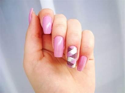 Nail Polish Pink Polishes Cruelty Nails Epic