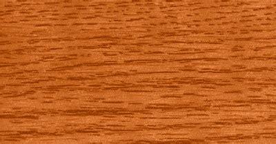 wood classics interior oil stain sherwin williams