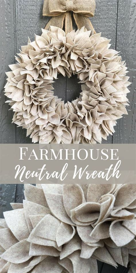 year  wreath ideas  pinterest wreaths
