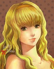 best girls with blonde hair ideas and images on bing find what