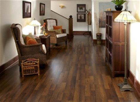 kensington manor flooring lawsuit kensington manor flooring recall floor matttroy