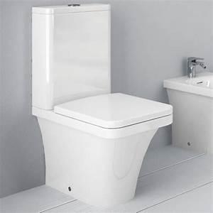 Wc Spülkasten Geberit : hidra ceramica stand wc mit sp lkasten und geberit spulmechsanismus mit wc sitz flat ~ Orissabook.com Haus und Dekorationen