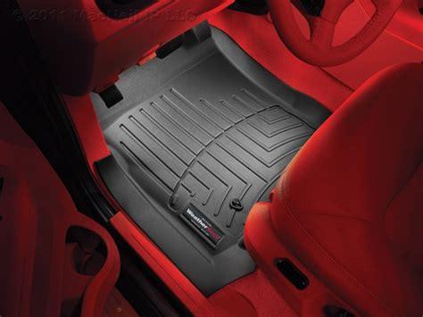 weathertech floor mats warranty weathertech digital floor mats rear cargo mats huskyliner weathertech nifty highland catch