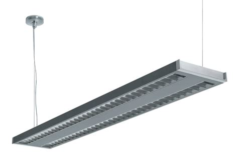 u beam connect lighting system by flos architectural
