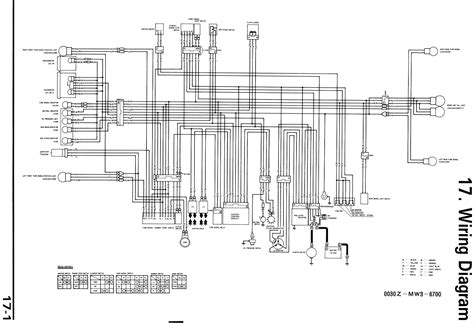 Wiring Diagram Virago Bobber by Yamaha Virago 750 Wiring Diagram Yamaha Wiring Diagram