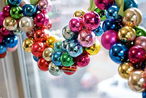 bauble garland pictures photos and images for facebook