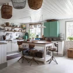 badezimmerfliesen zu shabby chic shabby chic country kitchen design for creative renovators