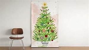Weihnachtsbaum Malen Ausmalbild Weihnachten