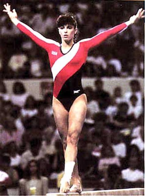 kelly garrison steves gymnastics wiki fandom powered