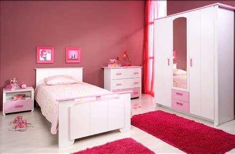 la chambre secrete chevet blanc b secret de chambre