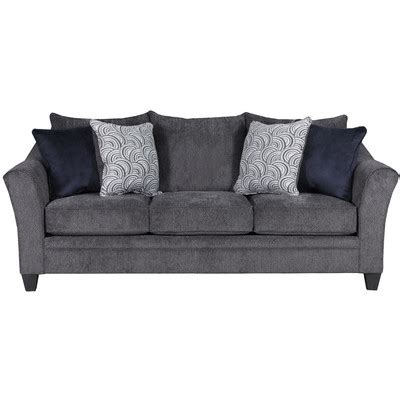 Wayfair Living Room Furniture Sale Save 70 Sofas