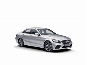 Mercedes C Klasse Jahreswagen Von Werksangehörigen : mercedes benz clase x inspiraci n ~ Jslefanu.com Haus und Dekorationen