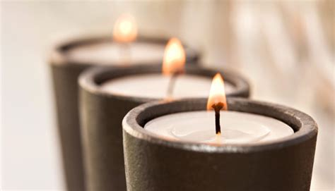 things that light up candles 8 things you need to before you light up