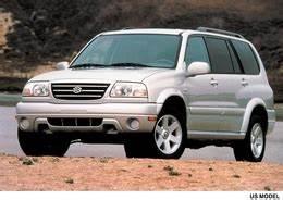 Suzuki Grand Vitara Avis : suzuki grand vitara xl 7 essais fiabilit avis photos vid os ~ Gottalentnigeria.com Avis de Voitures
