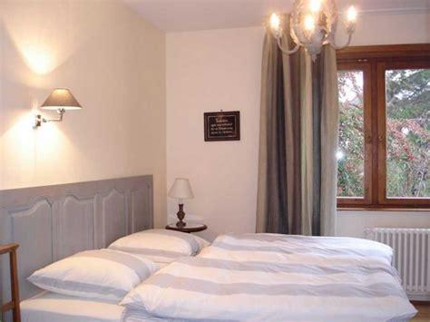 chambre alsace chambre d 39 hôtes le stoeckli chambre grise schiltigheim