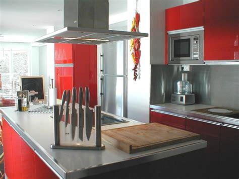 cuisine equipee italienne modele cuisine equipee italienne modle cuisine italienne