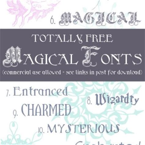 fonts archives  graphics fairy