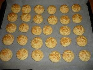 Kokos Kekse Rezept : kokos kekse hindistan cevizli kurabiye t rkische rezepte ~ Watch28wear.com Haus und Dekorationen