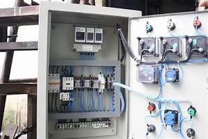 Harga Submersible Pump Dan Centrifugal Pump  Harga Panel Pompa