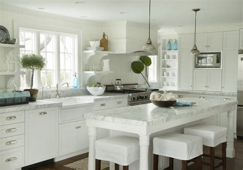 cottage kitchens ideas white cottage kitchens captainwalt com