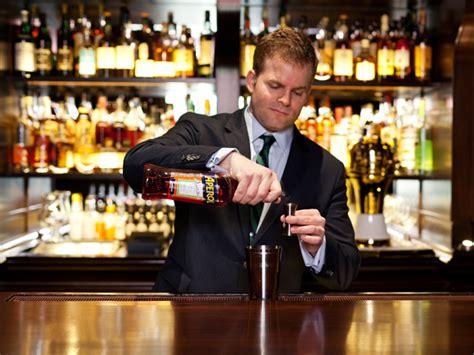 10 Manhattan Restaurants With Great Cocktails  Serious Eats